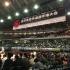 All-Japan bajnokság 2013 - TOKYO Taikukan